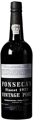 porto wine - 9