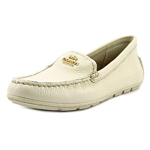Coach Shoes For Women Amazon