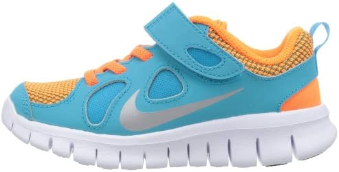 f069e314eaab6 Nike Unisex Kid's Jr Hypervenom 3 Club Fg White/MTLC Cool Grey Football  Shoes-. Loading images.