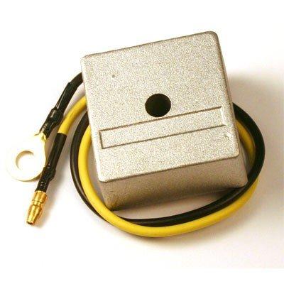 - ElectroSport ESR012 Regulator 12V AC