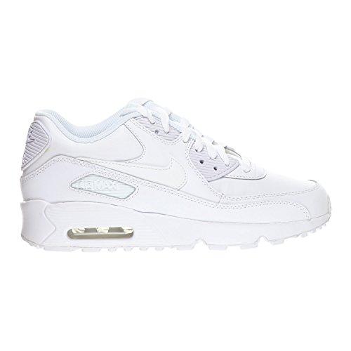 Finte Nike da uomo Perline giacca Estivi Infradito Con Vapor Colorati A4qArxZ8w