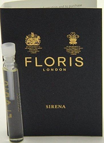 floris-sirena-vial-sample