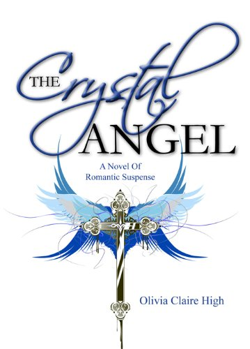The Crystal Angel ebook