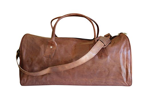sharo-leather-bags-leather-duffle-carry-on-travel-bag-brown