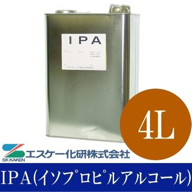 量で透けて見える見出しビアンコジャパン ビアンコート希釈用アルコール(ブタノール)500ml