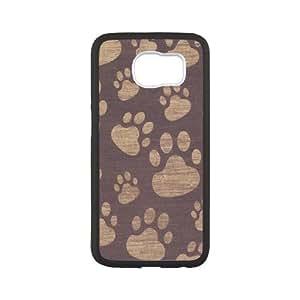 Custom Printed Phone Case Suihua For samsung_galaxy_s7 edge RK2Q02469