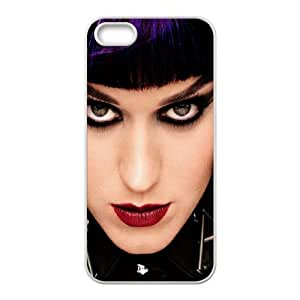 iPhone 5,5S Phone Case Katy Perry GFR5644