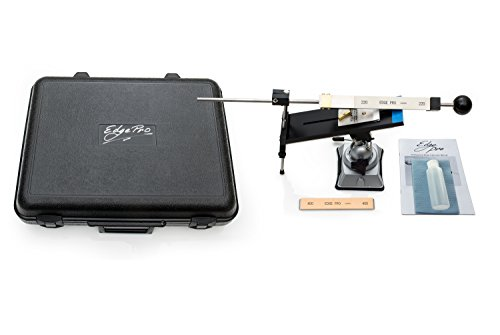 Edge-Pro-Professional-Kit-1-Knife-Sharpener-System