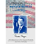 { [ THE STATE OF THE UNION: A TRIBUTE TO RONALD REAGAN - IPS ] } Hancock, David L ( AUTHOR ) Jun-01-2004 Paperback