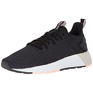 adidas Originals Women's Questar BYD W Running Shoe
