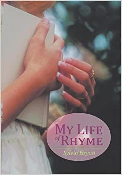 Book My Life of Rhyme