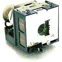 Sharp AN-XR20L2 PG-MB56X Projector Lamp