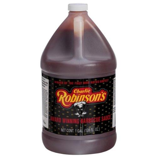 Robinson-Smokey-BBQ-Sauce-1er-Pack-1-x-378-kg