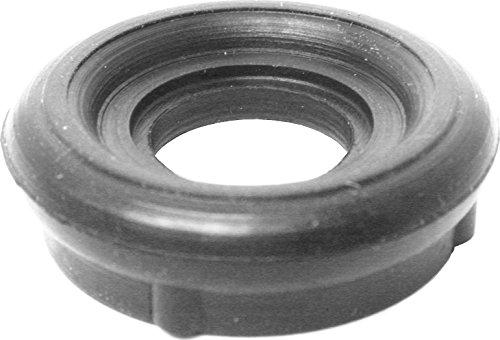 URO Parts AJ87242 Valve Cover Seal Washer: