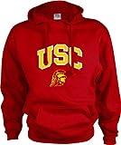 USC Trojans Perennial Hooded Sweatshirt