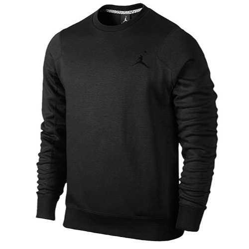 Nike Mens Air Jordan Crewneck 237 Sweatshirtb00eujst82Amazon D9eEYIWH2b