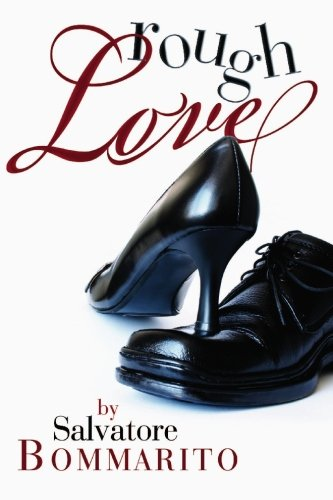Download Rough Love pdf