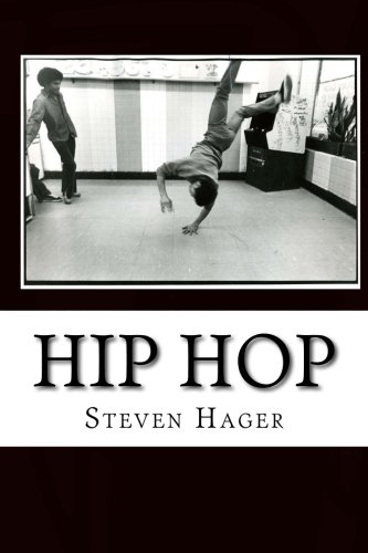 Hip Hop: The Complete Archives