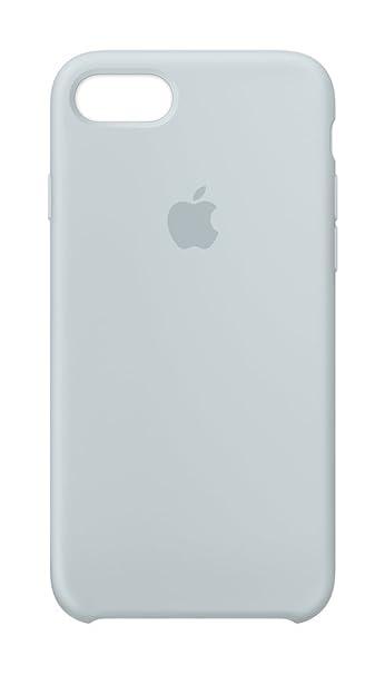iphone 5 orjinal yazılım yükleme