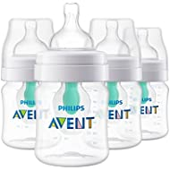 Amazon.com: Philips-Avent: Baby Products