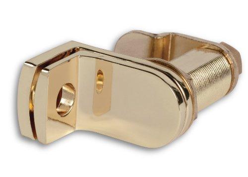 zephyr lock - 2