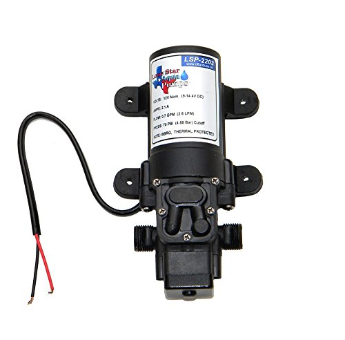 surface-diaphragm-water-pump-12vdc-21a-70psi-26lpm-3-8-barb-ksol-power