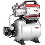Groupe hydrophore AL-KO HW 3500 INOX CLASSIC