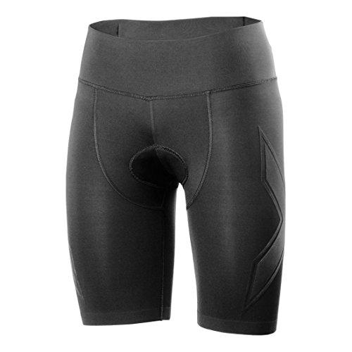 2XU Women's Project X Tri Shorts