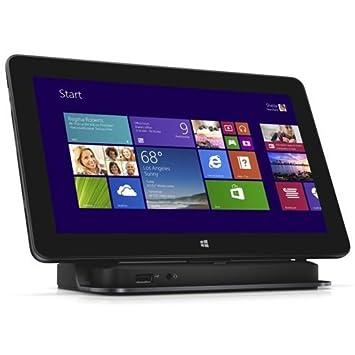 Base de carga para Dell original para ordenador portátil o tablet Dell Venue 11 Pro (7CP75): Amazon.es: Informática