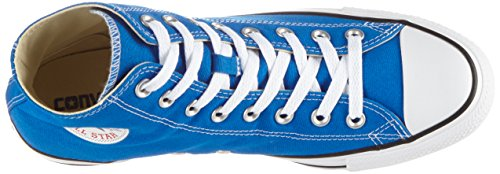 Converse a Collo Uomo Soar Alto 155566c Blu Sneaker UArqxUR