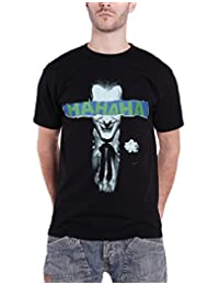 Batman T Shirt Batman The Joker Ha Ha Ha new Official DC Comics Mens Black