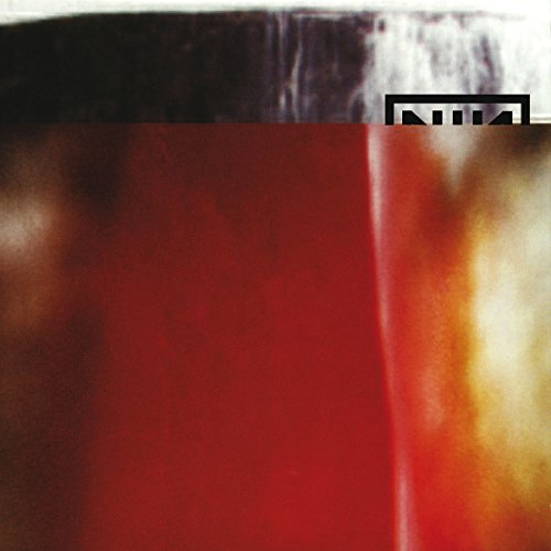 Nine Inch Nails - NewBizzaro Compilation - Zortam Music