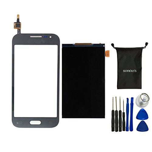 sunways-touch-screen-replacement-black-lcd-display-screen-replacement-for-samsung-galaxy-core-prime-