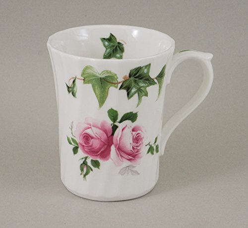 England Roses (