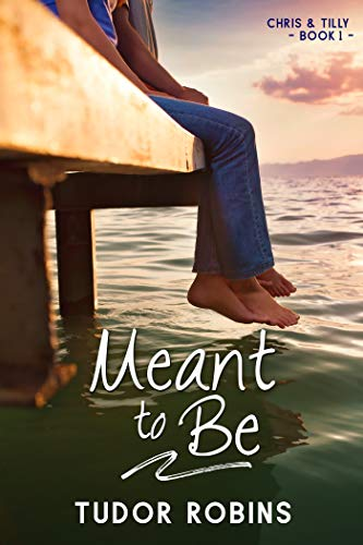 Meant to Be (Chris & Tilly Series Book 1) ()