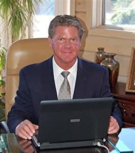 Dr. John Crisler
