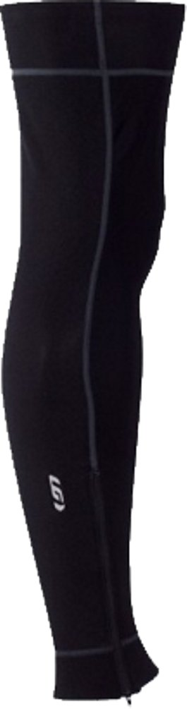Louis Garneau Wind Leg Warmers - 2011 - S