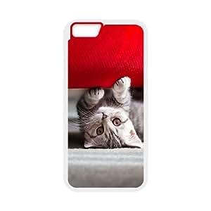 iPhone 6 4.7 Inch Cell Phone Case White iPhone 5c animal 37 1 Lbrtu