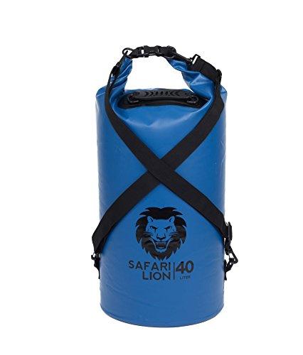 Adventure Lion Premium Waterproof Kayaking product image