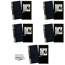 Image of the product Itoya Slim Profolio 4x6 that is listed on the catalogue brand of ITOYA.
