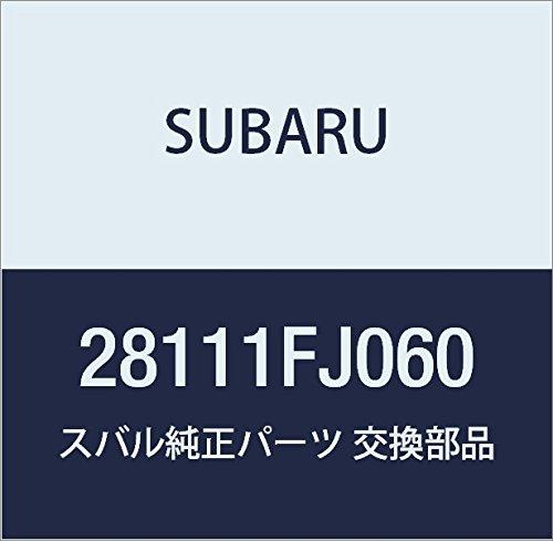 SUBARU (スバル) 純正部品 デイスク ホイール アルミニウム インプレッサS 5Dワゴンワゴン XV 5ドアワゴン 品番28111FJ060 B01MQRA8VQ