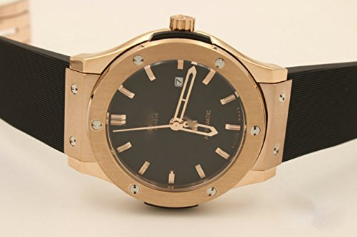 luxury-brand-top-high-best-quality-automatic-mechanical-watch-gold-black