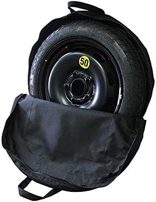 Mini Cooper Spare Tire >> Mini Cooper Spare Tire W Storage Bag Gen3 F56 F55 F57