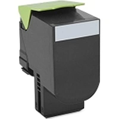 Lexmark 700z5 Black & Color Imaging Kit