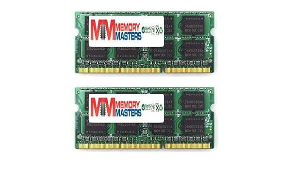15.4-inch PC2-5300 New 4GB 2x2GB Apple MacBook Pro 2.2GHz Memory