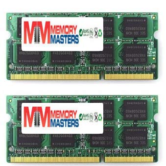 MemoryMasters 512MB SDRAM DIMM (168 Pin) 133Mhz PC133 for Acer AcerPower APSC-U-C1302 512MB