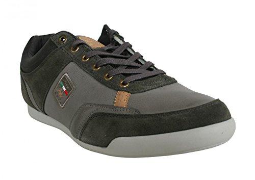 Sneaker für Herren KAPPA 302XPC0 SAMPHA 903 MID GREY