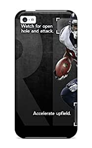 meilinF000Awesome Design Arian Foster Hard Case Cover For iphone 6 4.7 inch 8639234K38559765meilinF000