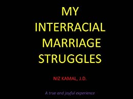 This phrase interracial relationship struggles