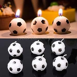 Amazon.com: Decoración para tartas de murciélagos – Juego de ...